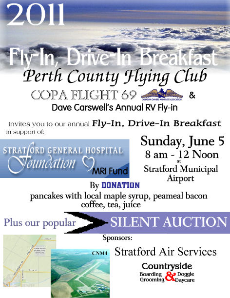 PCFC_breakfast_flyer_2011